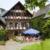 Weinhaus Lenz – Hotel