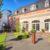 Moselkloster – vakantiewoning