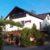 Paulushof – vakantiewoningen