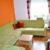 Preuss – vakantiehuis tot 8 personen