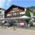 Hotel Moselblick in Piesport