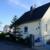 Vakantiehuis Krechel